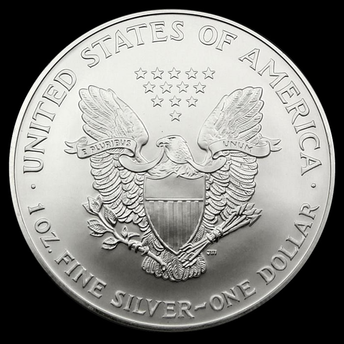 A-Mark Silver Products to buy, sell and trade