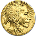 United States Mint American Buffalo Gold Coins